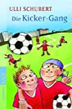 img - for Die Kicker-Gang book / textbook / text book