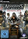 Assassin's Creed Syndicate - Special Edition - [PC]