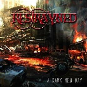 A Dark New Day