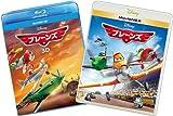 �ץ졼��MovieNEX�ץ饹3D:����饤��ͽ����꾦�� [�֥롼�쥤3D+�֥롼�쥤+DVD+�ǥ����륳�ԡ�(���饦���б�)+MovieNEX����] [Blu-ray]