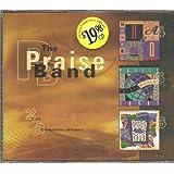 30 Songs of Praise