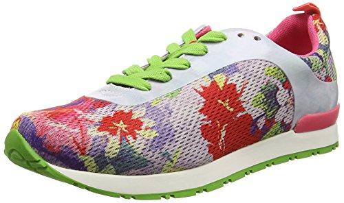 Gioseppo-MODICA-Zapatillas-para-mujer