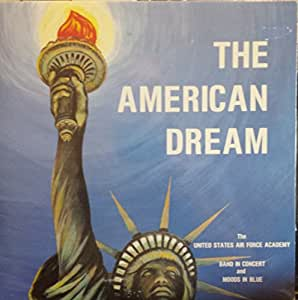 the american dream the driving force in the united states Unfortunately there was no reading that really embodied my version of the  american dream from the birth of america, to america today, the driving force  and.
