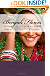 Bengali Flower: 50 Poems from India a...