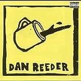 Dan Reeder
