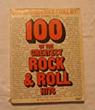 100 of the Greatest Rock & Roll Hits