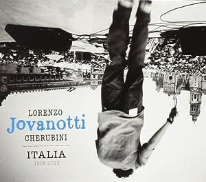 Italia 1988-2012