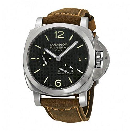 panerai-luminor-1950-reloj-de-hombre-automatico-42mm-correa-de-cuero-pam00537