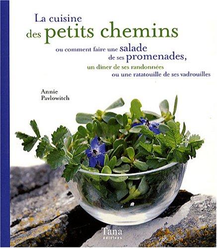 les plantes comestibles 51LCxI589PL