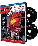 Superman Doomsday (Blu-Ray)