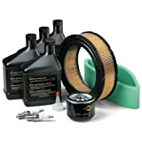 Briggs & Stratton 6036 Standby Generator Maintenance Kit,...