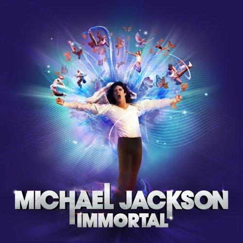 Immortal [2 CD]