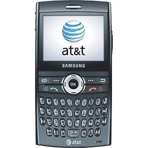 black jack phone
