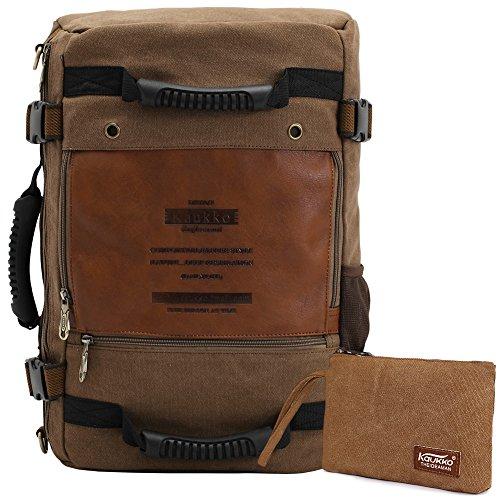 kaukko-zaino-classico-da-uomo-in-tela-borsa-casual-da-giorno-borsa-grande-per-portatile-borsa-a-spal