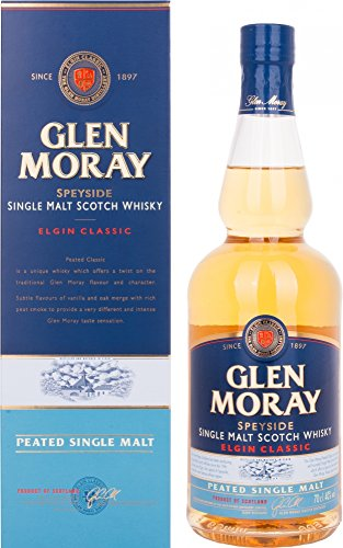glen-moray-elgin-classic-peated-single-malt-mit-geschenkverpackung-1-x-07-l