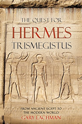 the-quest-for-hermes-trismegistus
