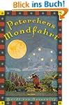 Peterchens Mondfahrt (Anaconda Kinder...