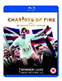 Chariots of Fire (30th Anniversary Edition) [Blu-ray]