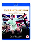 Chariots of Fire (30th Anniversary Ed...