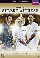 Silent Witness - Series 17