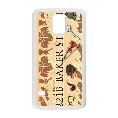 221b-baker-street-cell-high-quality-phone-case-for-samsung-galaxy-s5