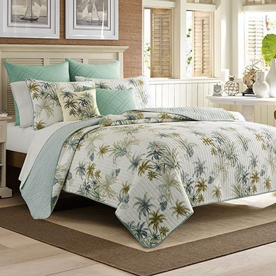 tommy-bahama-quilt-full-queen-by-tommy-bahama