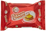 #7: Sunfeast Dreamcream Butterscotch Zing, 120 g