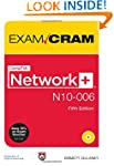CompTIA Network+ N10-006 Exam Cram (5...