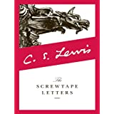The Screwtape Letters (The C.S. Lewis Signature Classics)