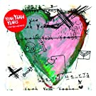 Cheated Hearts ([Blank])