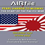 Pearl Harbor to Coral Sea: The First...