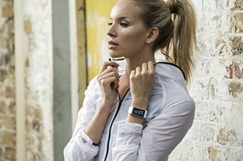 Polar-A360-Fitness-Tracker-with-Wrist-Heart-Rate-Monitor
