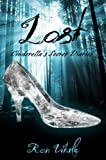 img - for Lost (Cinderella's Secret Diaries Book 1) book / textbook / text book