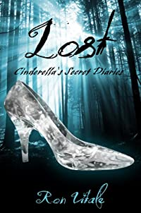 (FREE on 12/31) Lost by Ron Vitale - http://eBooksHabit.com