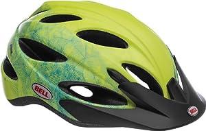 Bell Octane Bike Helmet by Bell