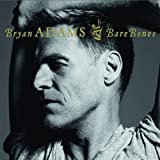 Bare Bones [Digipak]by Bryan Adams