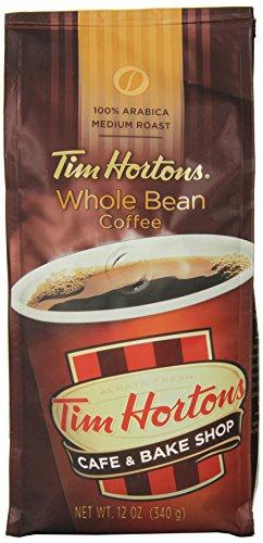 tim-hortons-100-arabica-medium-roast-original-blend-whole-bean-coffee-12-ounce-by-tim-hortons