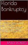 Florida Bankruptcy