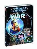 echange, troc Troma's War