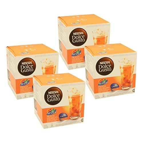 nescafe-dolce-gusto-nestea-peach-paquete-de-4-4-x-16-capsulas