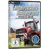 Landwirtschafts -