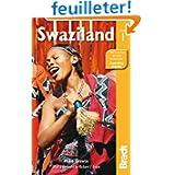 Bradt Swaziland