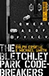 The Bletchley Park Codebreakers (Dial...