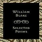 William Blake: Selected Poems Hörbuch von William Blake Gesprochen von: Frederick Davidson