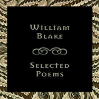 William Blake audio book