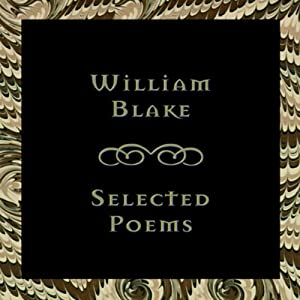William Blake: Selected Poems | [William Blake]
