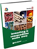 img - for Investing in Commodities Made Easy book / textbook / text book