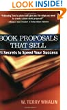 Book Proposals That Sell