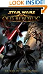 Star Wars: The Old Republic Volume 1...