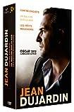 Image de Jean Dujardin - Coffret 3 films : Un balcon sur la mer + Contre enquête + Les petits mouchoirs